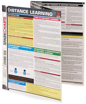 Correspondence Courses|Distance Learning|Distance Education