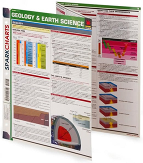 Geology & Earth Science