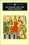 Sir gawain and the green knight summary essays