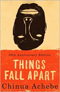 SparkNotes: Things Fall Apart: Plot Overview