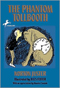 SparkNotes: The Phantom Tollbooth: Plot Overview