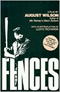 SparkNotes: Fences: Plot Summary