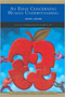 Amazon com: Atlas Shrugged (SparkNotes Literature Guide
