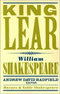 an analysis of the most important idea in william shakespeares king lear Shakespeare, william 1564 - 1582: william shakespeare's stratford beginnings  critical views on king lear since  'the idea upon which the play rests is.