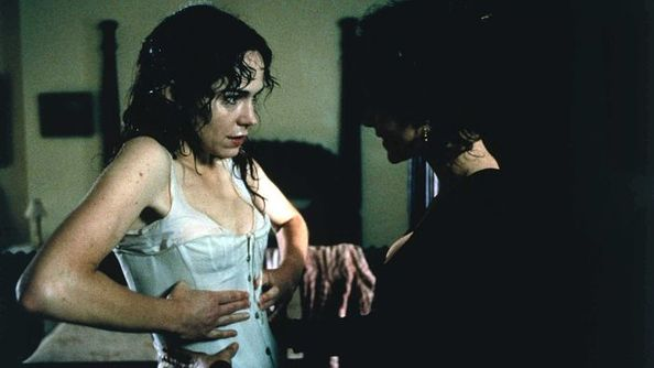 Why I Love Fanny Price from <i>Mansfield Park</i>
