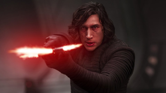 QUIZ: Who Said it, Kylo Ren or Hamlet?