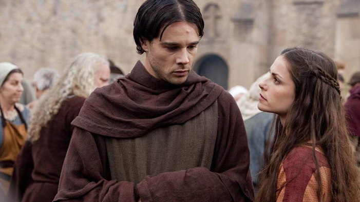 QUIZ: How Dateable Would You Be in the 14th Century?