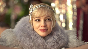 In Defense of Daisy Buchanan