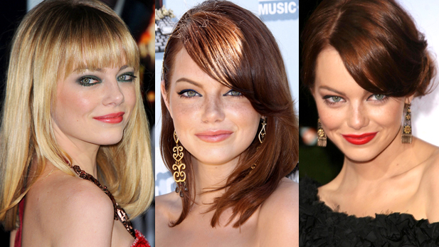 Her 20 Hottest Looks: Emma Stone Edition!