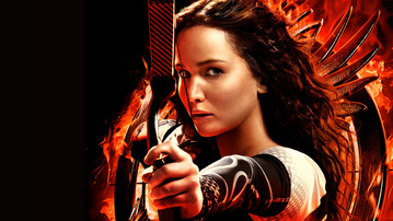 BRACE YOURSELVES, TRI-BUTTS: The Final Catching Fire Trailer Is Here!