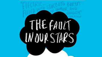 Everything I Know About The Fault In Our Stars (Without Reading the Book)