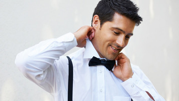 Josh Sorokach's Prom Playlist Spectacular