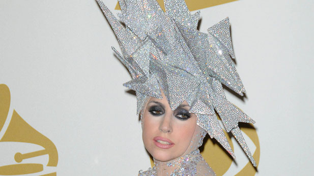 Hats Incredible: The Craziest Celebrity Hats