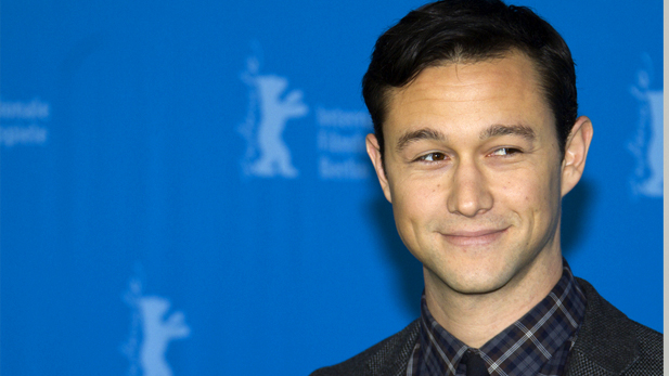 An Open Letter to Joseph Gordon-Levitt