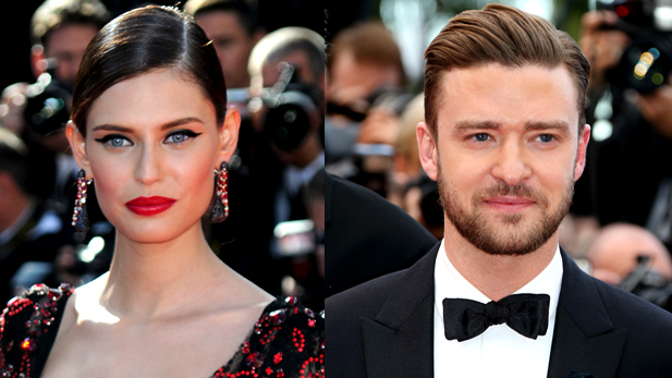 Celeb Style at Cannes, Part 2!