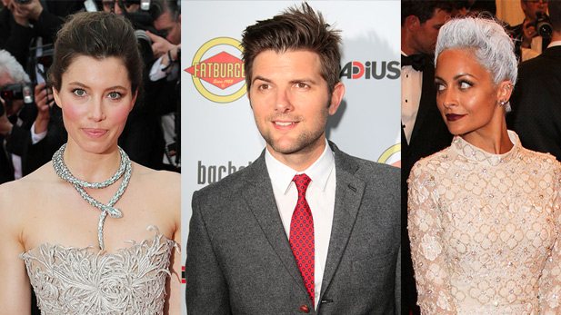 Who's Starring in the Film Adaptation of Vampire Academy?