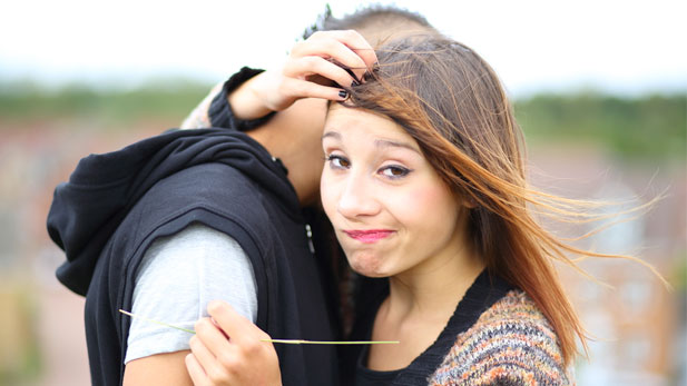 12 Romantic Ways to Break Up