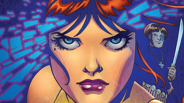 The 7 Greatest Female Creatives in Comics Today