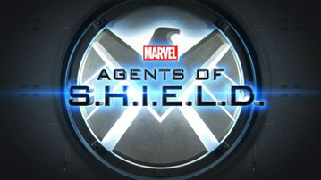 Did Agents of S.H.I.E.L.D. Succeed in Its Mission?