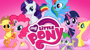 Take Our Super Obscure My Little Pony: Friendship Is Magic Quiz!