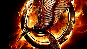 NEW CATCHING FIRE TRAILER GUYS!