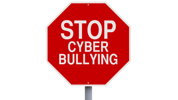 We Hate Cyberbullying and This Is Why