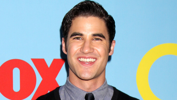 Ready for the Best News Ever? Darren Criss is Going on a SUMMER CONCERT TOUR!