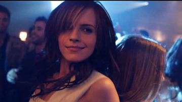 "The Newer, Longer ""Bling Ring"" Trailer Is Out"