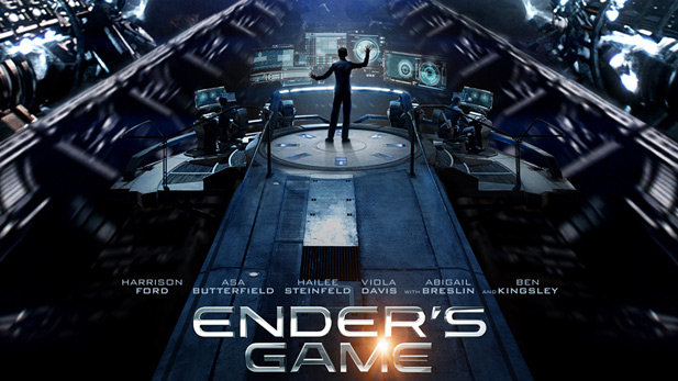 ender game the perfect weapon Ender's game edit (509) perfect (510) he's perfect (511) ender wiggin, (512) transcripts wiki is a fandom tv community.