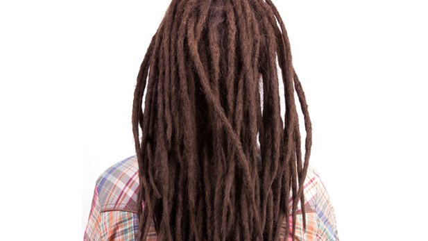 "Girl Sent Home From School Because of Her ""Not Presentable"" Dreadlocks"
