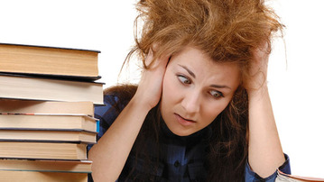 SparkLife's Guide to Coping with Back-to-School Panic