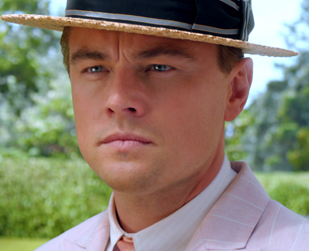 the downfall of jay gatsby and A great american character analysis: is gatsby f scott fitzgerald's characterization of jay gatsby gatsby's final proceeding shows his downfall.