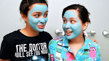 The Geeky Girl Guide to Skincare Basics