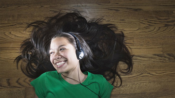 The 9 Best Songs to Get Stuck in Your Head