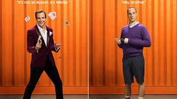 6 Reasons Why Arrested Development is the Best Show Ever