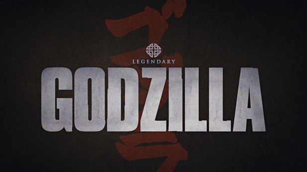 The Godzilla Teaser Will Terrify You