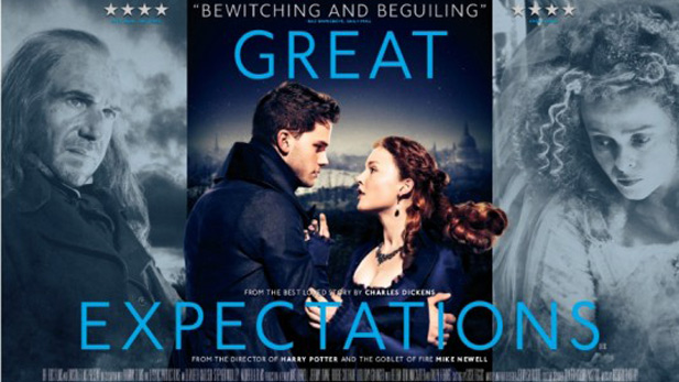 We Have Great Expectations From This Trailer!