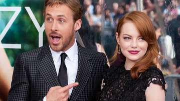 How to Obsess Over a Celebrity (and Do it Right, Jeez)