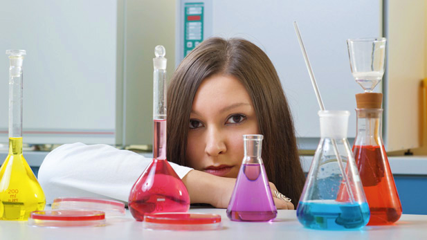 An Update on the 16-Year-Old Who Was Arrested Over a Science Experiment