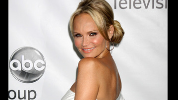 24 Reasons To Love Kristin Chenoweth