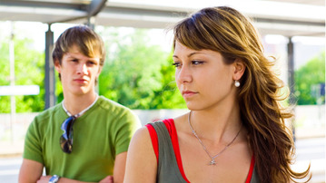 6 No-Fail Ways to Get Over Your Ex