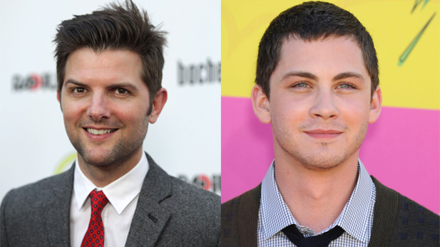 Our Dream Cast For a Film Adaptation of <i>The Catcher in the Rye</i>