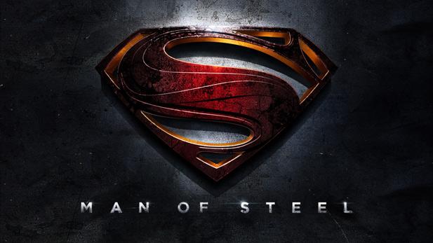 We Saw Man Of Steel!!!