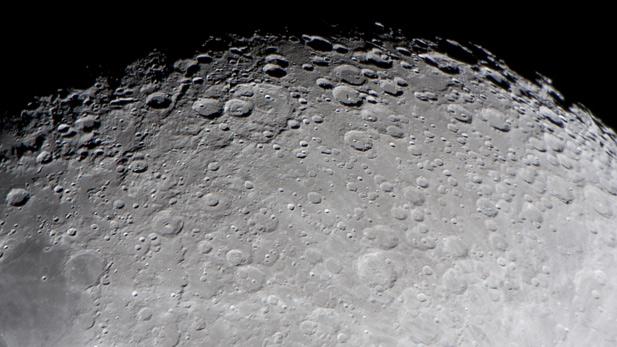 NASA's Latest Lunar Probe Mission: A Rundown