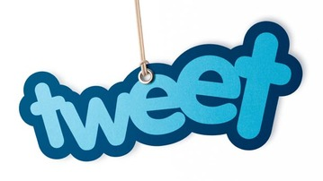 Top 10 Nerdiest Twitter Accounts