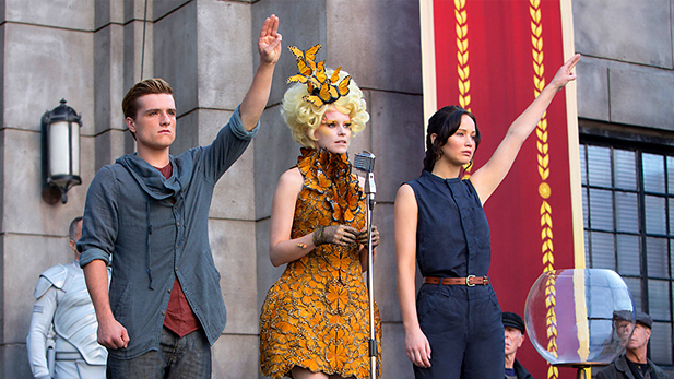 The New Catching Fire Trailer Is SO EPIC That You Might Actually Die