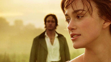 What Should Pride and Prejudice Become Next?