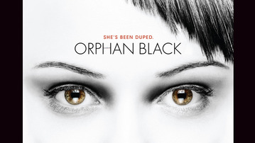 8 Reasons You Should All Be Watching Orphan Black