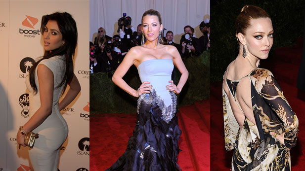 Red Carpet Poses: What They Really Mean