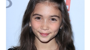 Cory and Topanga's Daughter Has Been Cast for Girl Meets World